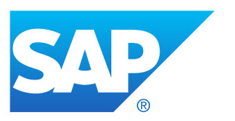 SAP ERP Training