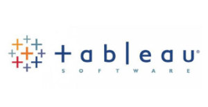Tableau_BI_in_Pakistan