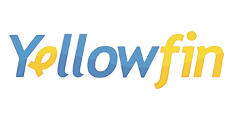yellowfin-logo