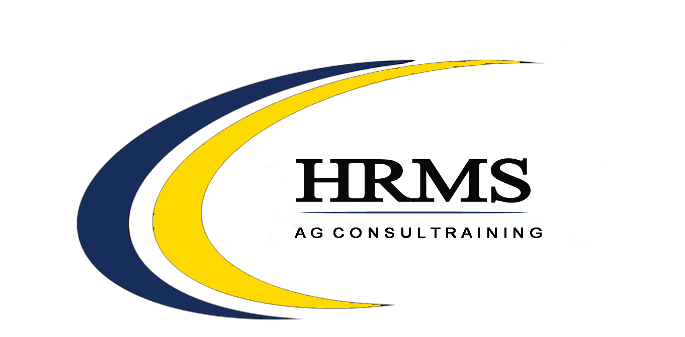 HRMS_AG|Consultraining