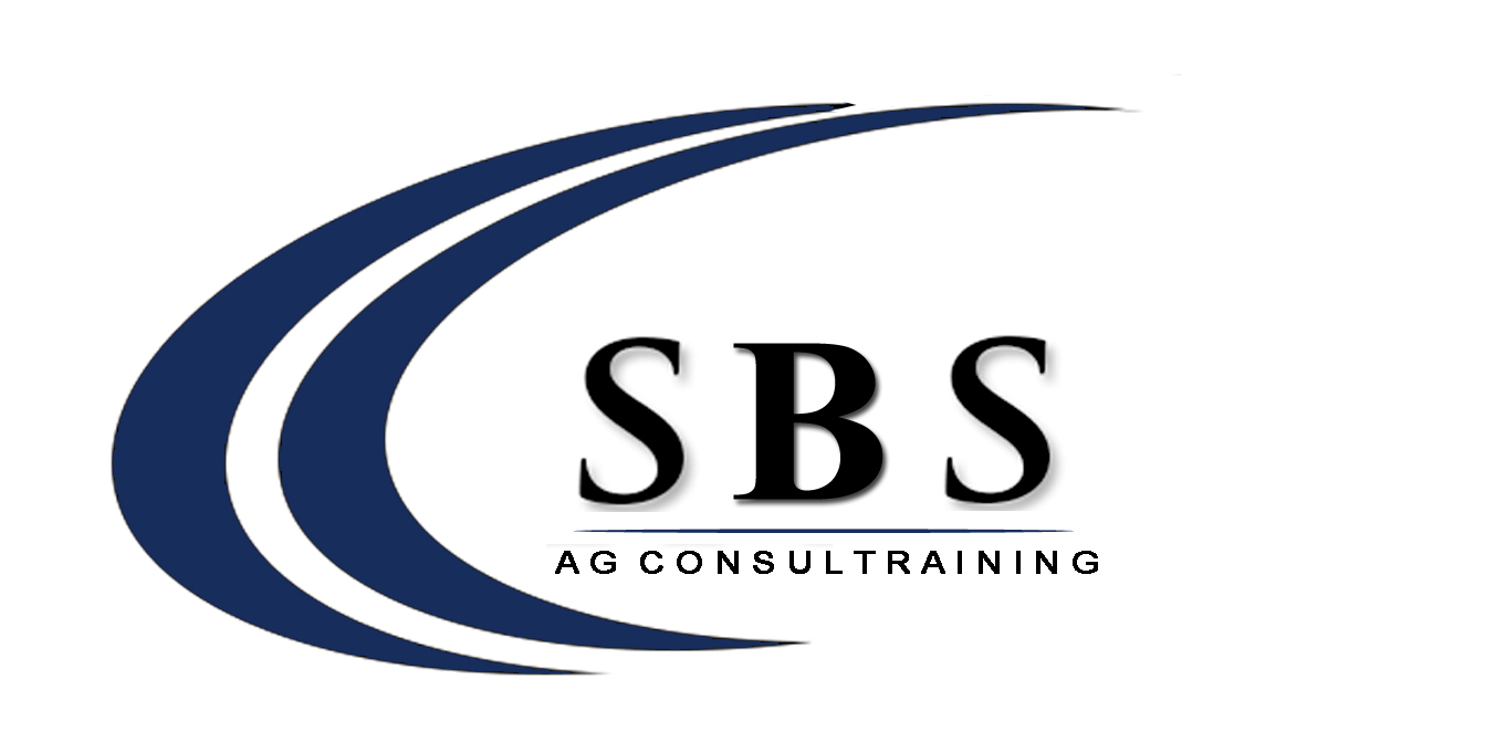 AGConsultraining Small Business Suit
