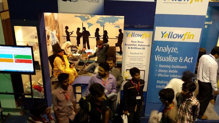 yellowfin-BI-Partners-AG