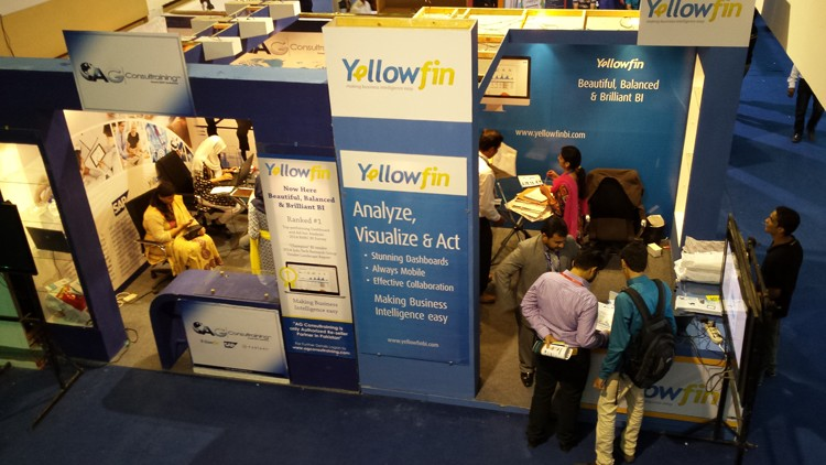 yellowfin-BI-Partners-AGC